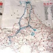 10月13日~16日北海道旅行レポ 1日目・2日目
