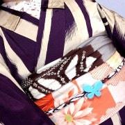 浅草に行った日。