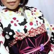 今週は福服着物市@浅草です。