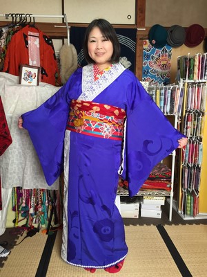 洋風ミックスコーデ・レースアレンジのポイント解説!