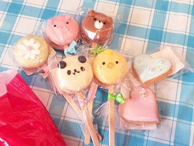 杏'sきもの会で新年会の日のマイコーデ。