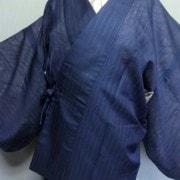 8/29新しい商品アップしました。絽・紗の羽織たち。