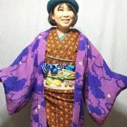杏's会の忘年会コーデ♪