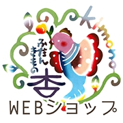WEBショップ