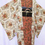 12/17新しい商品アップしました!羽織と冬コート4点です。