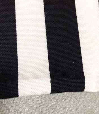 羽織のようで羽織でないはおりもの 「杏コート」 オリジナル商品の紹介